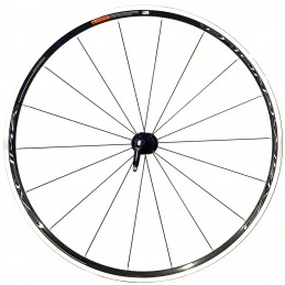 ROUES CAMPAGNOLO CALIMA 2021