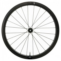 ROUES GIANT SLR-1 DISC 42MM...