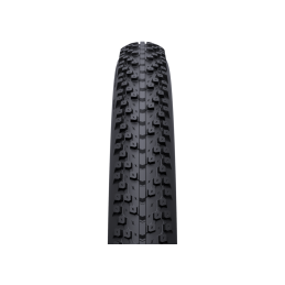 WTB TRAILBLAZER 27.5X2.8