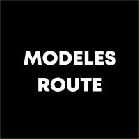 Modèles Route 2021