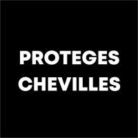Protège chevilles