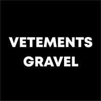 Vêtements Gravel